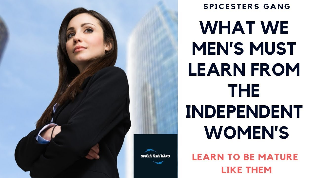 Sorry, that independent mature ladies accept