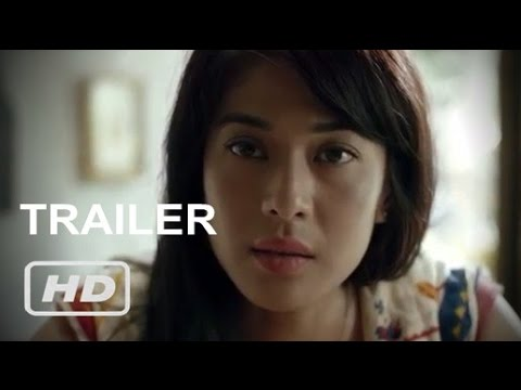 AADC 2 Final Trailer Official | Official Teaser #AADC2