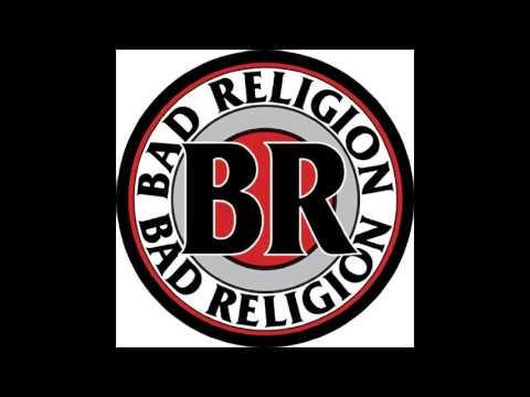 Bad Religion - Hole in the ship (español)