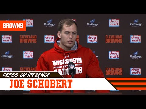 joe-schobert-talks-myles-garrett-&-defense-in-week-11-|-cleveland-browns