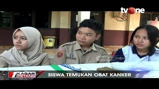 Full episode program SCTV klik http://bit.ly/fullepsSCTV Saksikan program terbaru SCTV Sejadah (Seha.