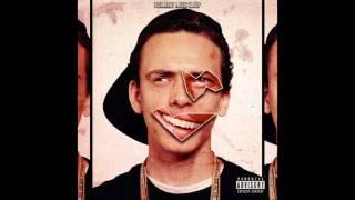 Logic - Till The End (G Remake/Instrumental)