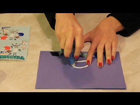 Simple Father S Day Crafts For Kids Diy Home Crafts Youtube