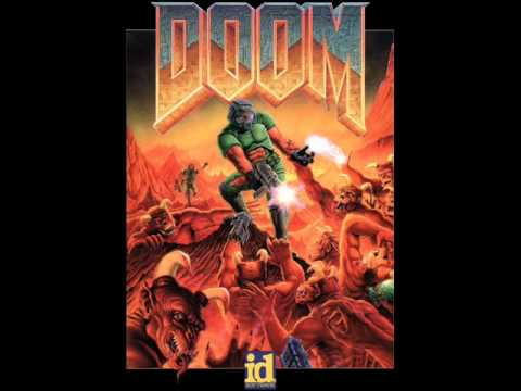 Doom Theme proven to be No Remorse