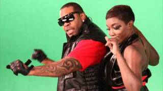 Estelle Ft Busta Rhymes - Thank You Remix (Official Music)_(360p).flv