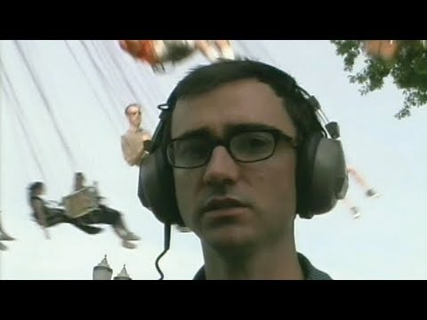 The Shins - New Slang (OFFICIAL VIDEO) - YouTube