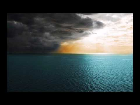After The Storm The Sun Comes - Uplifting Trance