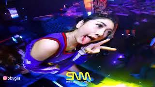 Download lagu DJ GREY 13 JANUARI 2020 MP CLUB PEKANBARU REK2 (SYNDICATE ITS BACK)
