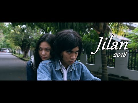 Jilan 2018 | Parody Trailer Dilan 1990 | Bahasa Manado