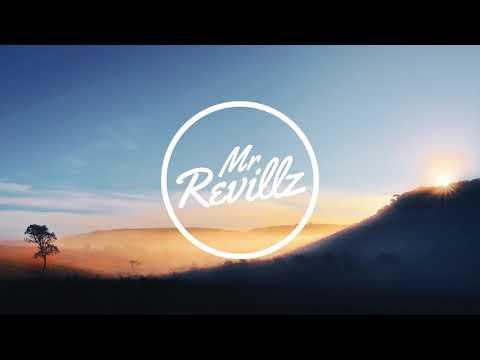 Hailee Steinfeld, Grey, Zedd - Starving (Zeper Feat. Emma Heesters Remix)