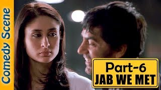 """comedy scenes in bollywood movies have always made us laugh a lot. this special comedy scenes, we bring up number of such humorous movie jab we..."