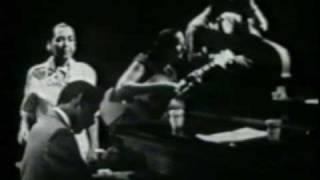 Billie Holiday - Foolin