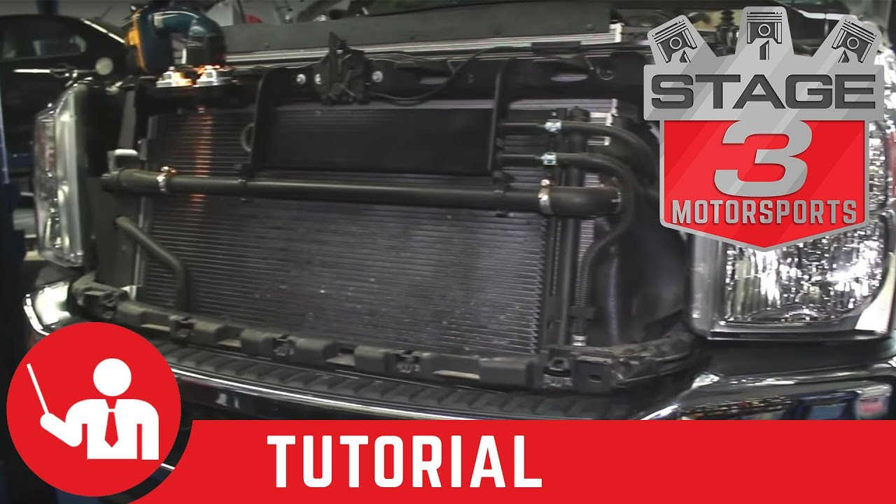 2011 2016 super duty f 250 f 350 grille removal youtube 2011 2016 super duty f 250 f 350 grille removal sciox Image collections