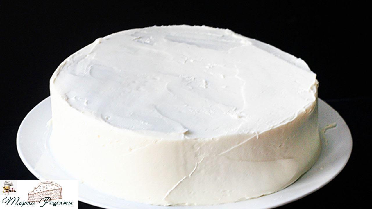 Торт quotНаполеонquot  Рецепт с фото на Готовим дома