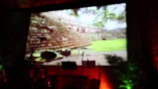 Gala Santa Rosa de Copan Filadelfia