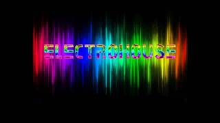 Aycan - Lambada 2011 ( Pancza Remix )