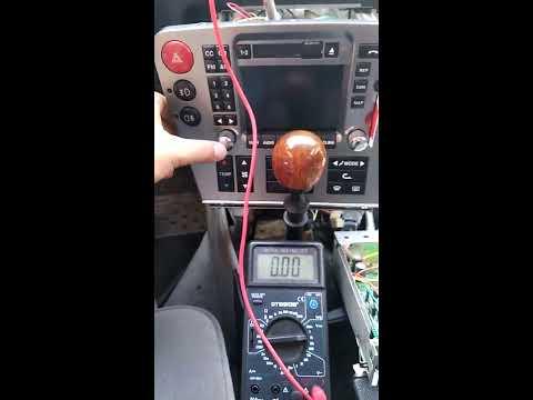 Alfa Romeo 166   ICS Bluetooth + Aux-in.(вторая плата +++)