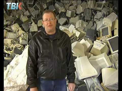 Работа мастера по укладке плитки в Липецке. - YouTube