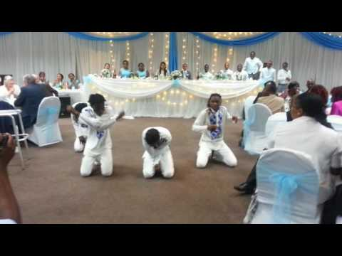 Zimbabwe Wedding Dance group entertainment 0776097648 0778200114