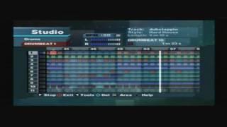 [HD] MUSIC GENERATOR 3 - Dubsteppin (grebz a dubstepper mix)
