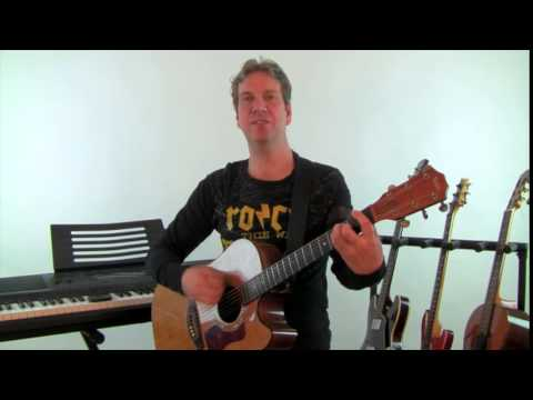 Writing Songs | Phrase Durations