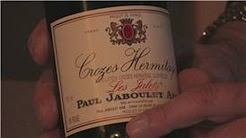 Wine Advice : How to Read a French Wine Label