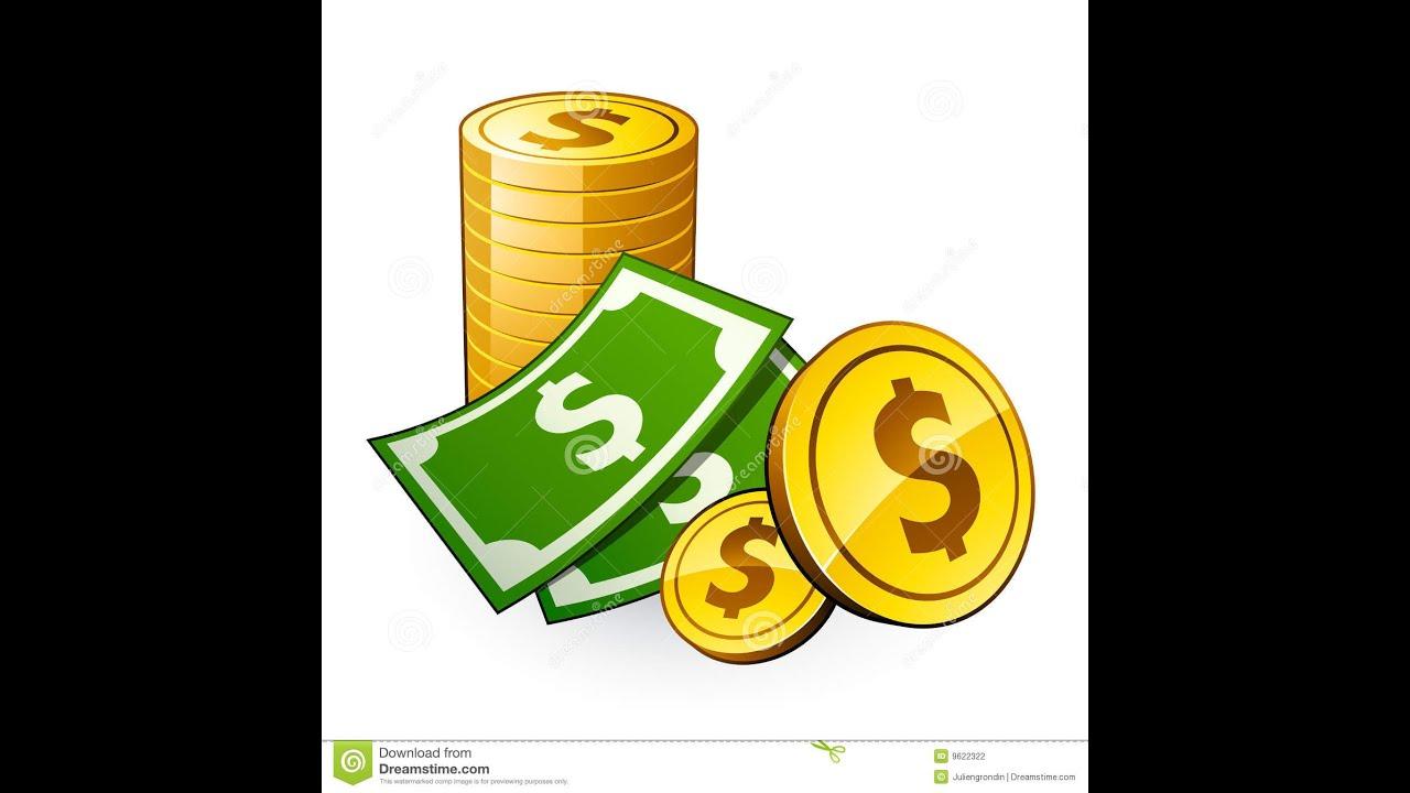 Like4like Poinr Sell Call Now01914306999 Skype: Shamimrvez8