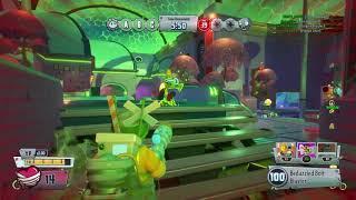Plants vs Zombies GW2_20180604223156