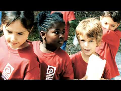 Susquehanna Waldorf School - Joyful Learning Starts Here