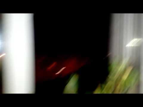 Флеш дрочилка с дилдо - порно flash игра