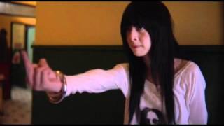DESZCZ SŁODYCZY (Hua chi liao na nu hai) - trailer PL