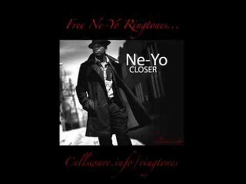 Ne-Yo - Stop This World