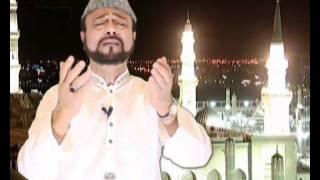Sarwar-e-Zaiba Deh /     masood abbasi