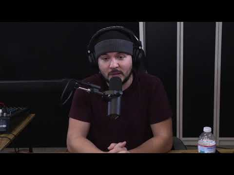 Timcast IRL - Trump Has Been PERMANENTLY BANNED, Democrats WILL Impeach w/ Minds CEO