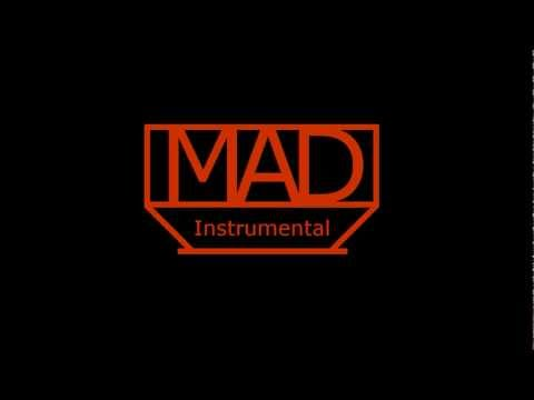 Dr Dre - Still DRE Instrumental Beat