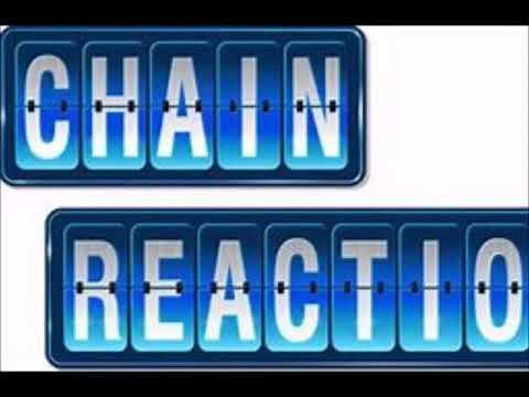Big Money Overtime Chain Reaction - Episode 1 (Will Medina vs Andrew Hockings)
