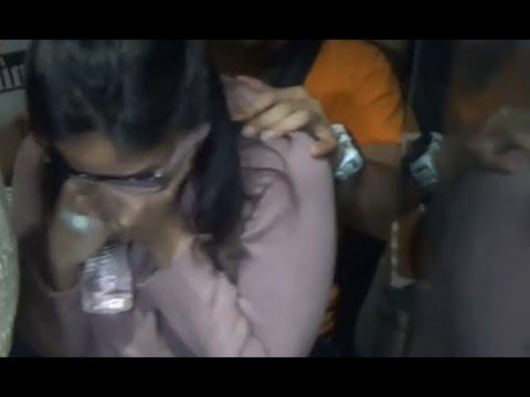 Polisi Tetapkan ES dan TN Dalam Kasus Prostitusi Daring di Jawa Timur Mp3
