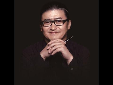 回忆中国 Memories of China - Greatest Hits of The 90s