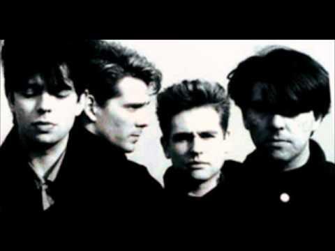 Echo And The Bunnymen - Ripeness mp3
