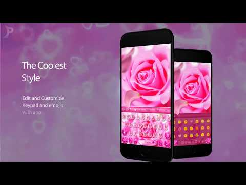 Roseate petal keyboard theme android apps on google play roseate petal keyboard theme will make your device look amazing pink rose petal and roses keyboard skin rose petal keyboard background roseate petal ccuart Image collections