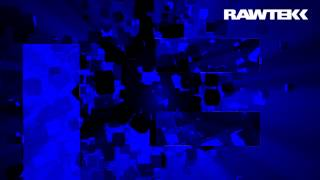 Rawtekk - Working Man