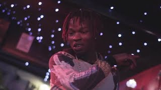 Naira Marley - Final Freestyle