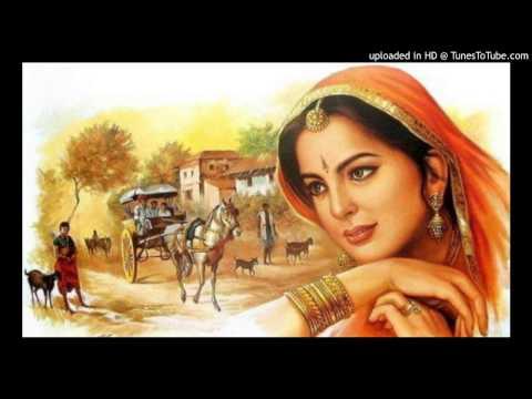 Anubhoothi Pookkum Lyrics - Uthram Nakshatram Malayalam Movie Songs Lyrics