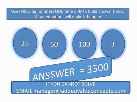 Cool Maths Games Free Maths Revision Kids Maths Quiz