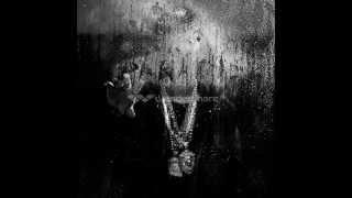 Big Sean I Know ft Jhene Aiko
