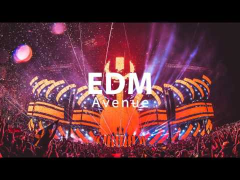 MIDNIGHT VS. PARIS (Nick Davy & Whaler Edit) Played By Hardwell at UMF 2017