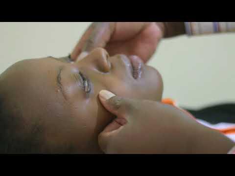 Westlands Medical Centre: The preferred health facility in Nairobi, Kenya