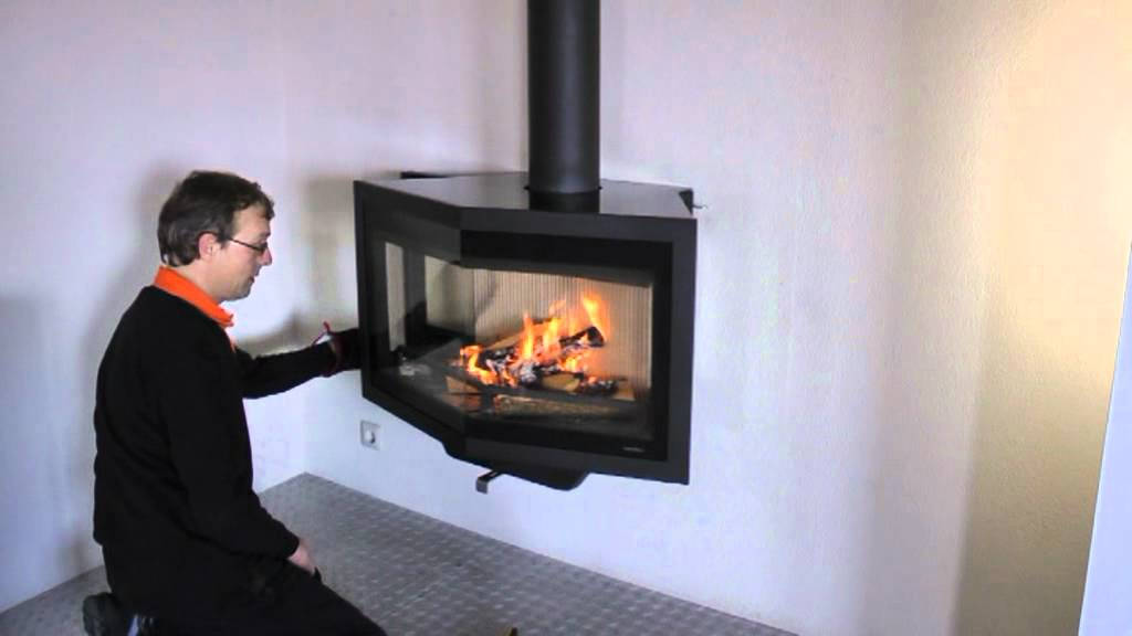 Wanders fires & stoves | Black Diamond - YouTube