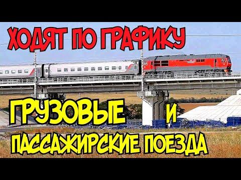 Крымский мост(июль 2020)ГРУЗОВОЙ