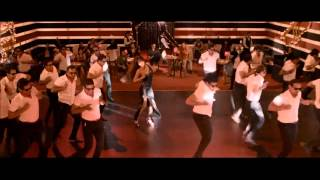 Babli Badmaash hai   Shootout at wadala   2013   Full Item song   Priyanka chopra